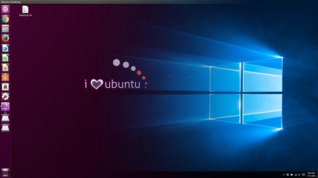 На этой странице собраны материалы по запросу как установить линукс если на компьютере стоит windows