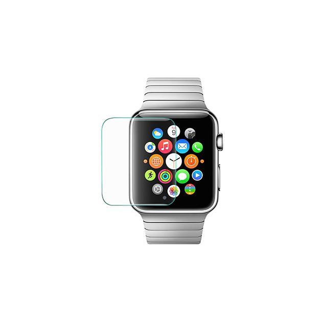 Защитный экран Red Line для Apple Watch 1/2-42 mm