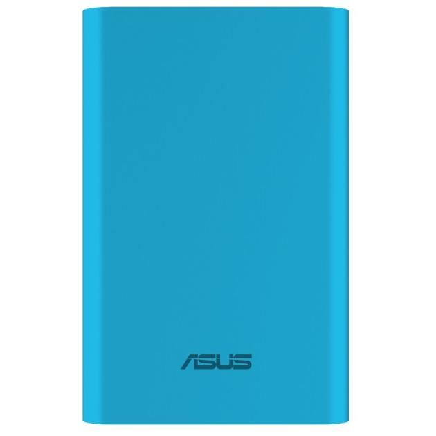 Asus ZenPower ABTU005 Синий