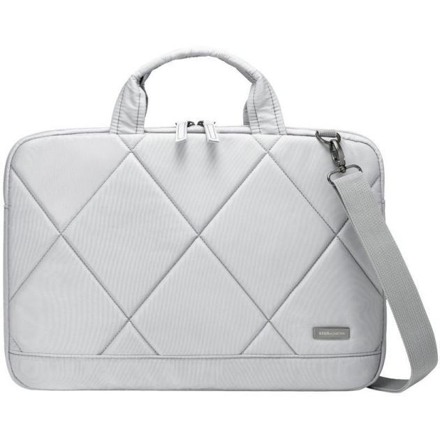 Asus Aglaia Carry Bag 13.3, Серый 90XB0250-BBA020