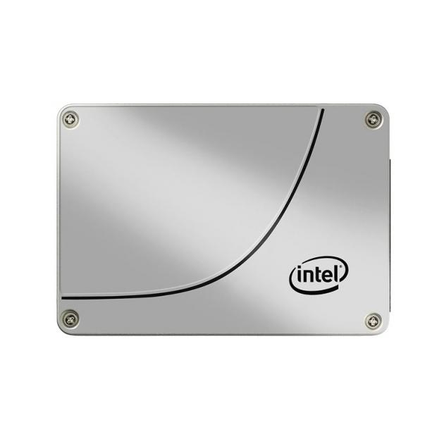 Intel DC S3610 2.5, SATA 6Gb/s, 1600Гб