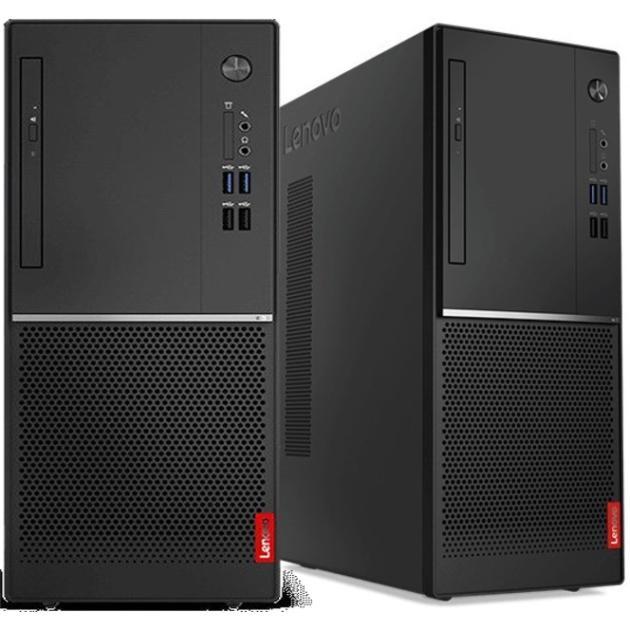 Lenovo V320-15IAP Intel Pentium, 1500МГц