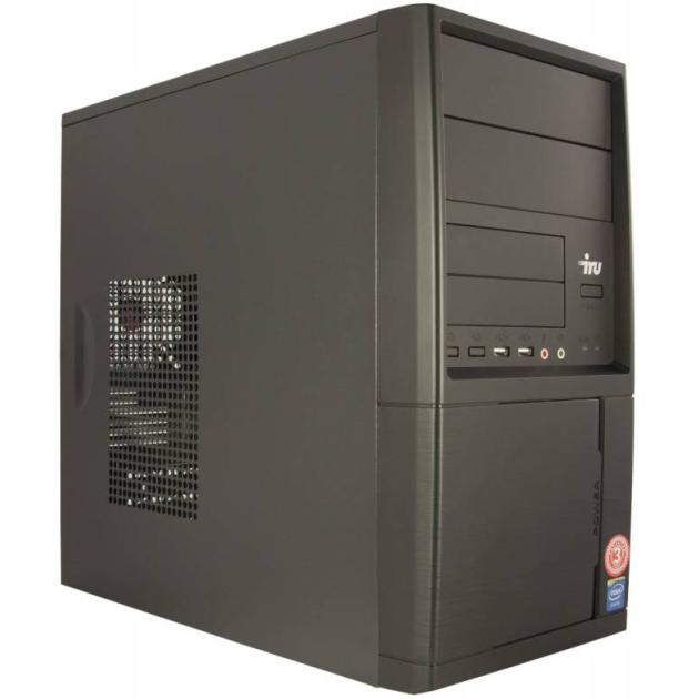 все цены на  Системный блок IRU Home 311 MT  онлайн