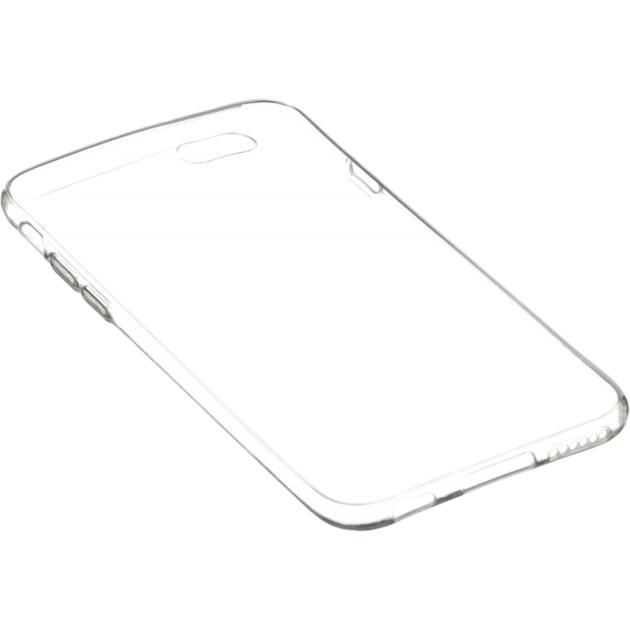 Чехол Red Line iBox Crystal для iPhone 7 Plus прозрачный рубашка harris wilson harris wilson ha019emjmc63
