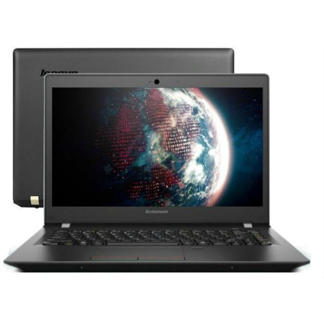 Ноутбук Lenovo E31-80 13.3, Intel Core i5, 2300МГц, 4Гб RAM, DVD нет, 500Гб, Черный, Wi-Fi, DOS, Bluetooth ноутбук lenovo thinkpad t560 20fh001frt 15 6 intel core i5 2300мгц 4гб ram dvd нет 520гб черный wi fi windows 10 pro bluetooth