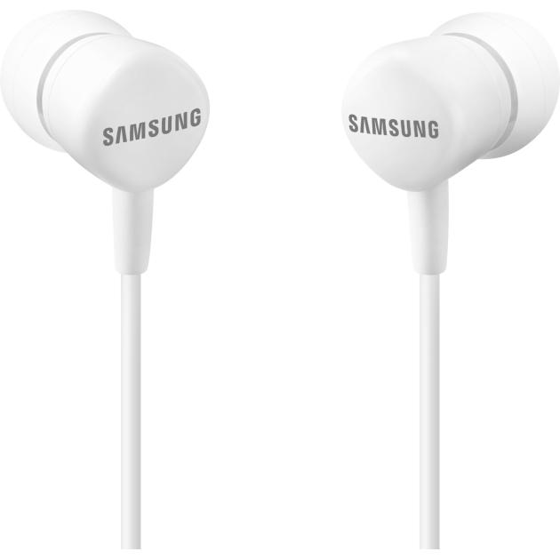 Samsung EO-HS1303 Белый