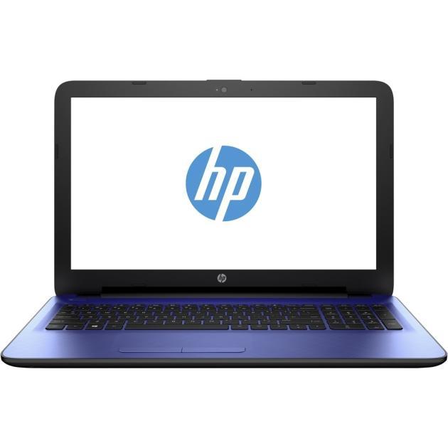 Ноутбук HP 15-ba611ur ноутбук hp 15 ba048ur 15 6 amd a6 7310 2 4ghz 4gb 1tb hdd x5c26ea