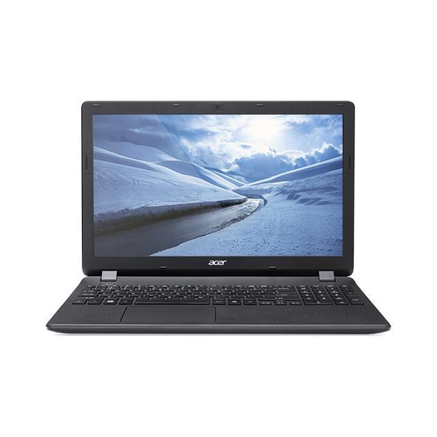 Acer Extensa EX2519-P07G
