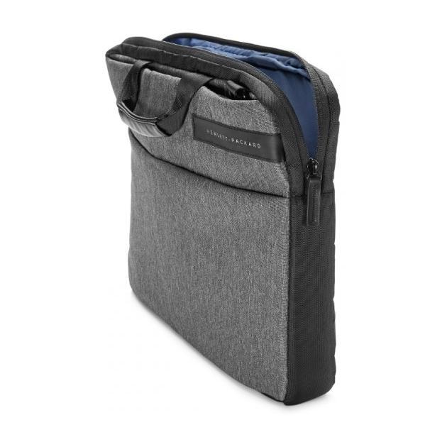 HP Signature Slim Topload Case от Байон