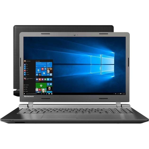 "Lenovo B5010 80QR004DRK 15.6"", Intel Celeron, 2160МГц, 2Гб RAM, noDVD, 500Гб, Серый, Wi-Fi, Windows 10, Bluetooth, 3G"