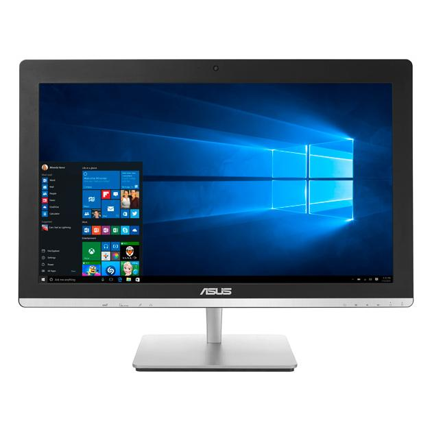Asus V230ICUK нет, 8Гб, 1000Гб, Intel Core i3