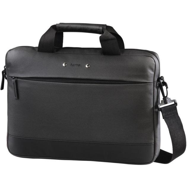 все цены на  Сумка для ноутбука HAMA Ultra Style H-101531 15.6  онлайн