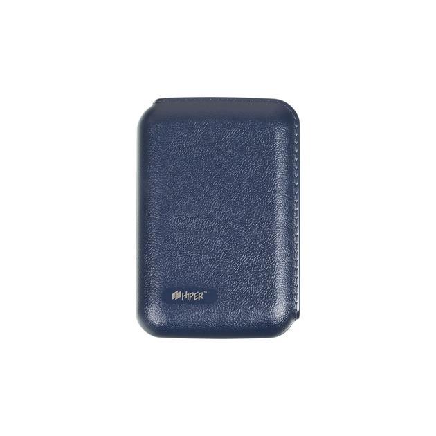 Зарядное устройство HIPER SP7500 Темно-синий