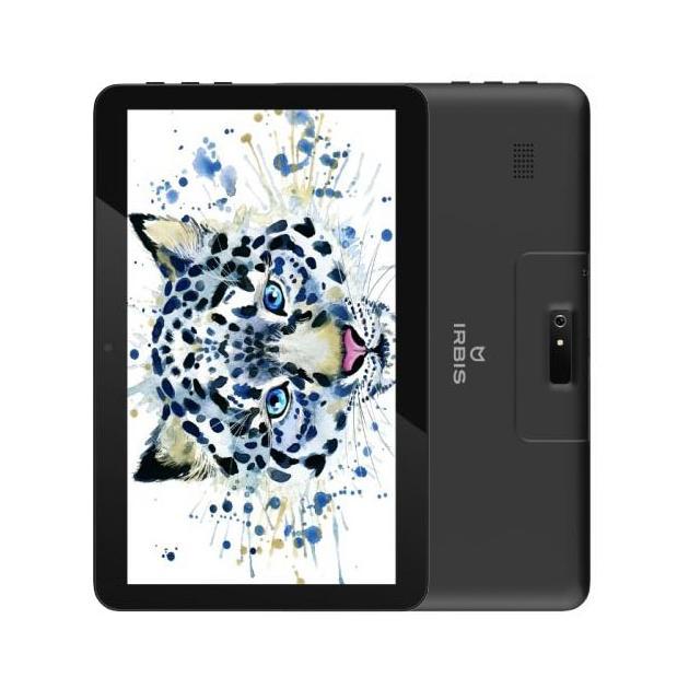 Планшет Irbis TZ144 3G