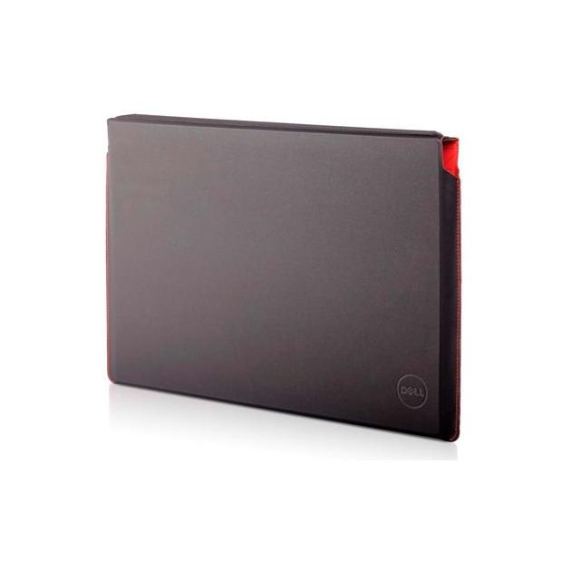 Сумка для ноутбука Dell XPS Premier Sleeve 460-BCCU 13.3