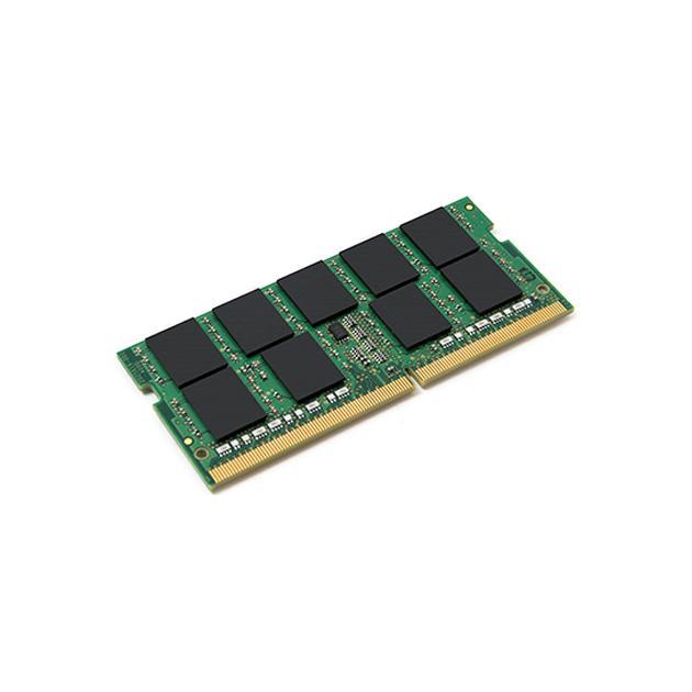 Оперативная память Kingston ValueRAM KVR21SE15D8/16