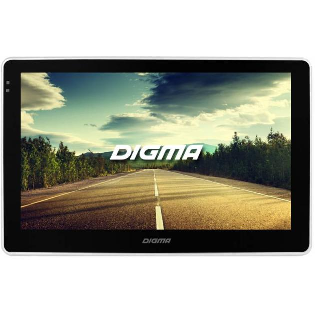 Навигатор Digma ALLDRIVE 500 5 цена 2016