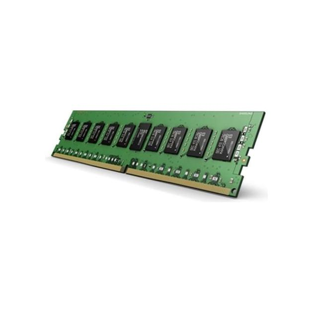 Samsung M391A 16Гб, PC4-19200, 2400МГц, DIMM