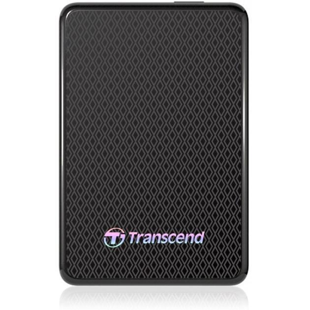 Transcend ESD400 256Гб