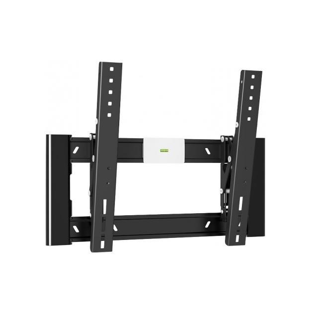 Кронштейн Holder LCD-M2803 Черный, 40кг, 47 holder holder lcd f2608 черный 40кг 47