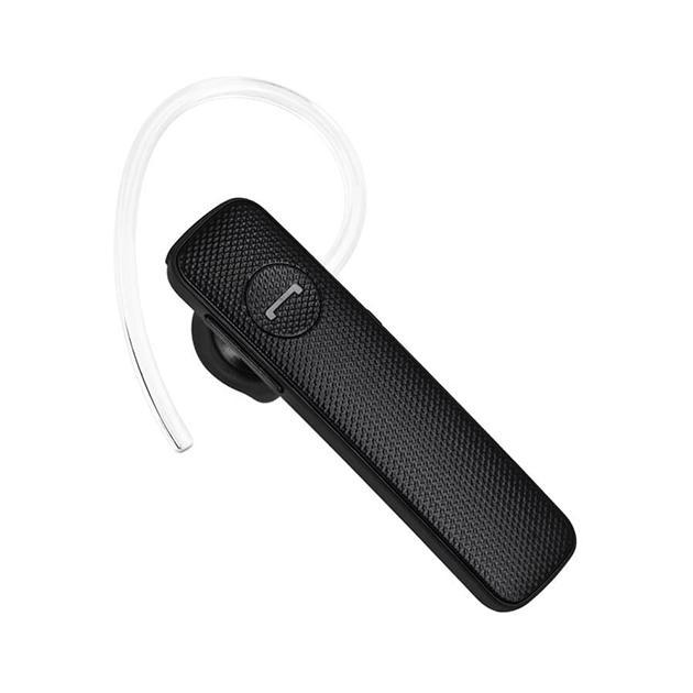 Samsung EO-MG920 Черный