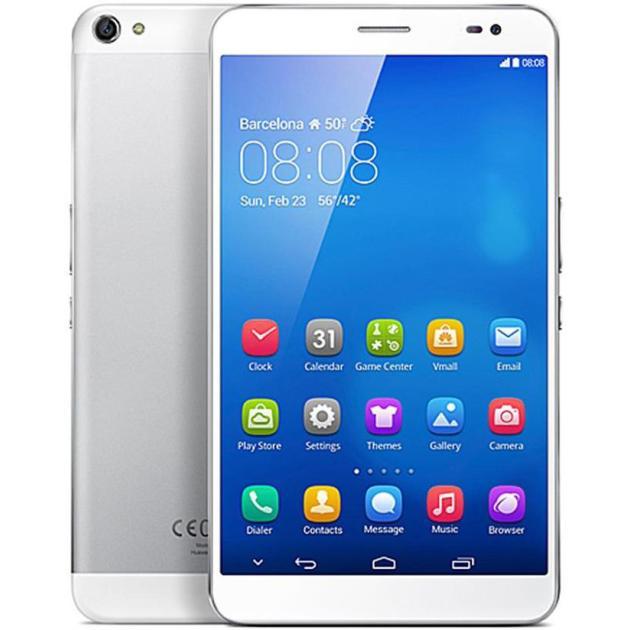 Huawei MediaPad T1 T1-821L