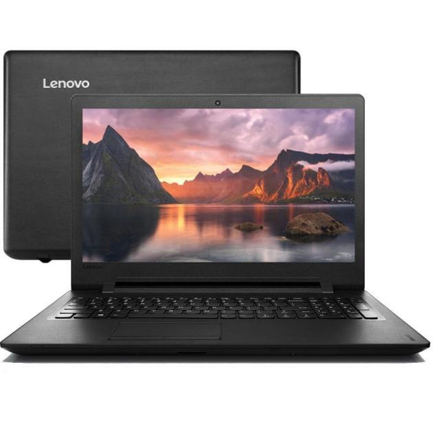 Lenovo IdeaPad 110-14IBR 80T6009FRK