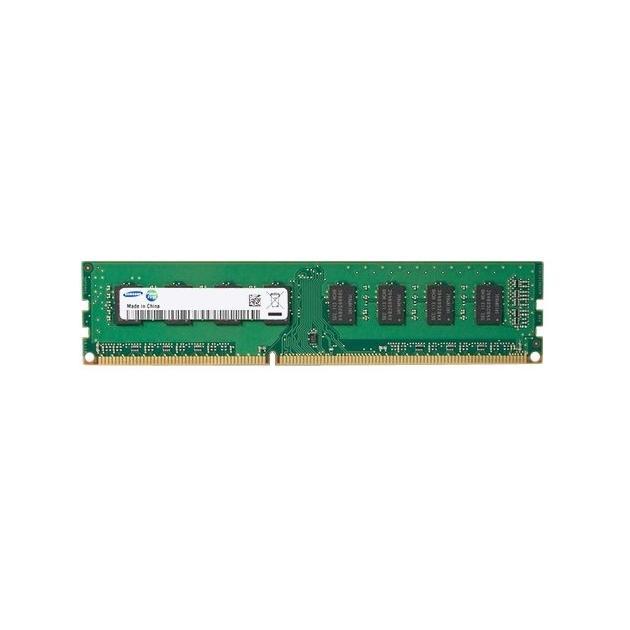 Оперативная память Samsung M378A 4Гб, РС-19200, 2400МГц pc2 оперативную память на 4гб купить пенза