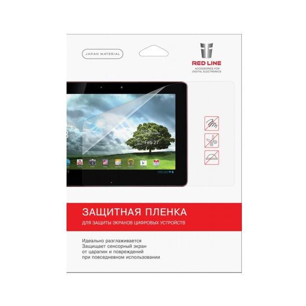 """Red Line для смартфонов Защитная, 3,5"""""""
