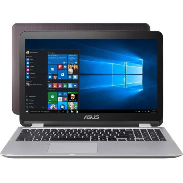 Ноутбук Asus TP501UQ соловьев а первые лица