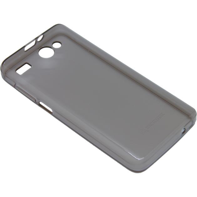 Чехол Micromax Q3551 Серый