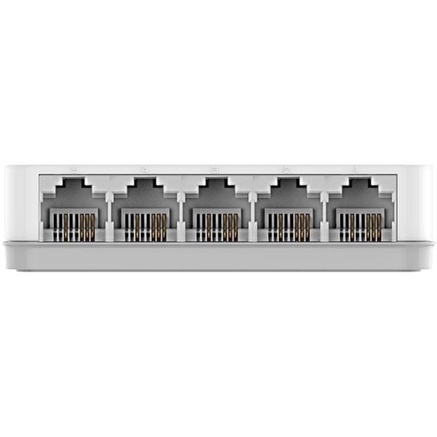 D-Link DGS-1005C/A1A от Байон