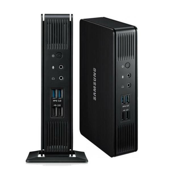 Samsung TX-WN 1000МГц, 2Гб, AMD C-70, 8Гб
