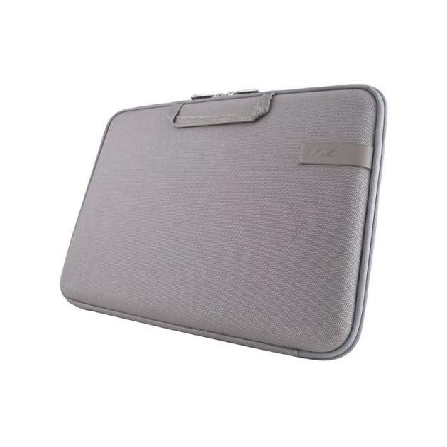 Cozistyle Smart Sleeve Серый, Ткань