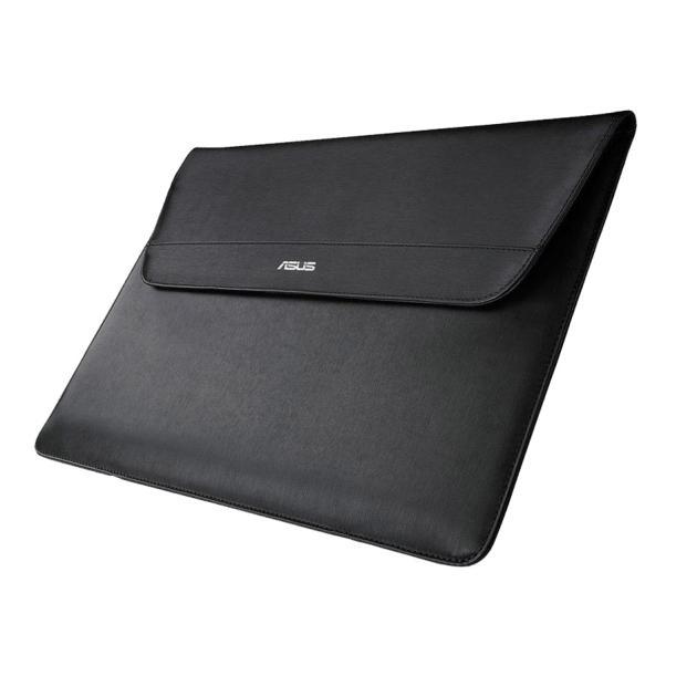 Сумка для ноутбука Asus UltraSleeve 13.3 13.3, Черный, Полиэстер, Нейлон