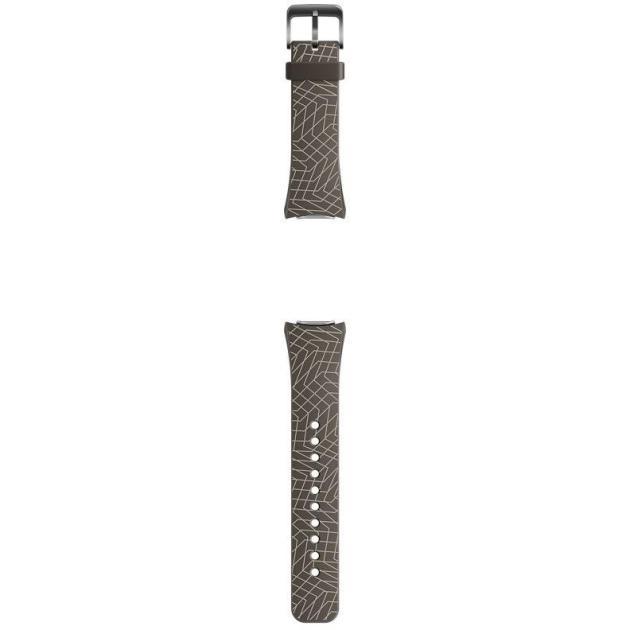 Умный часы и браслет Samsung Gear S2 Mendini collection