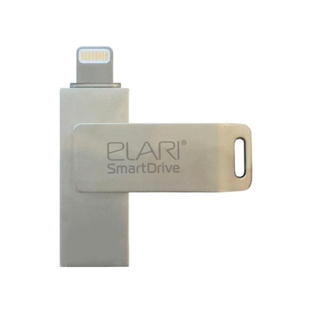 Elari SmartDrive 16 Гб