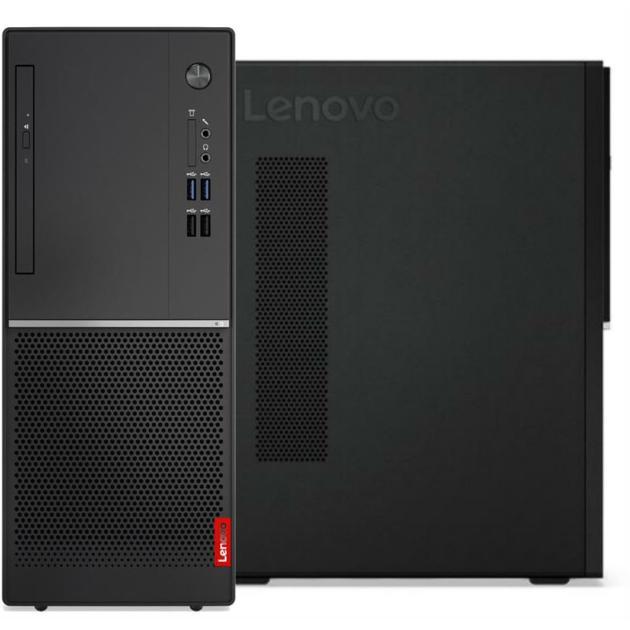 Системный блок Lenovo V320-15IAP