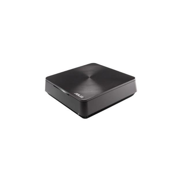 Asus VivoPC VM60-G155M slim