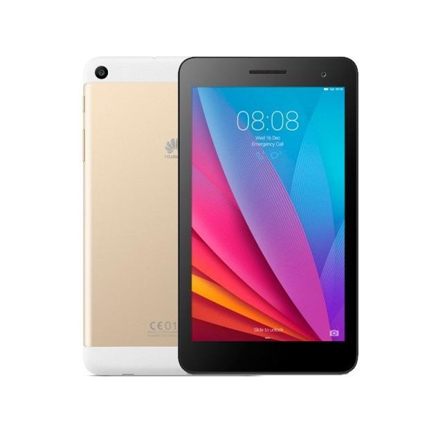 Huawei MediaPad T1 Золотой, 16GB