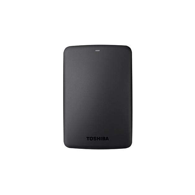 Toshiba HDTB305EK3AA 500