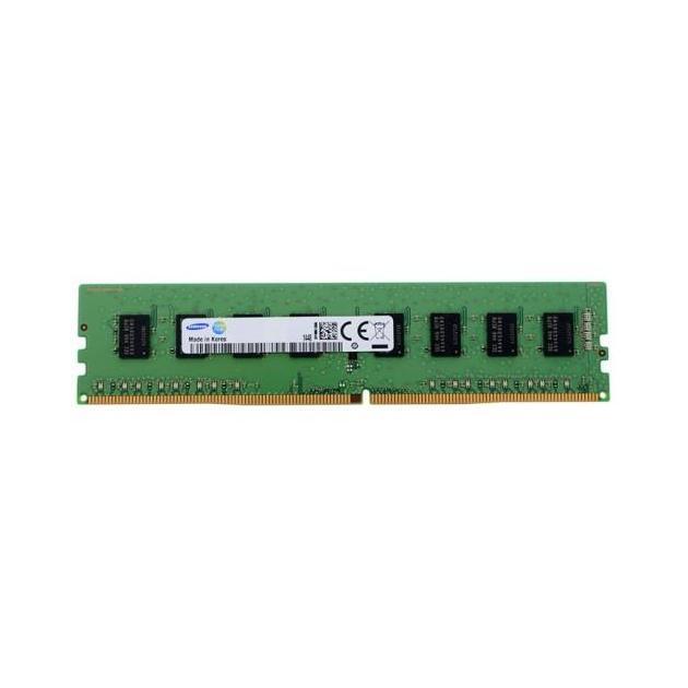 Samsung M378A1K43CB2-CRCD0