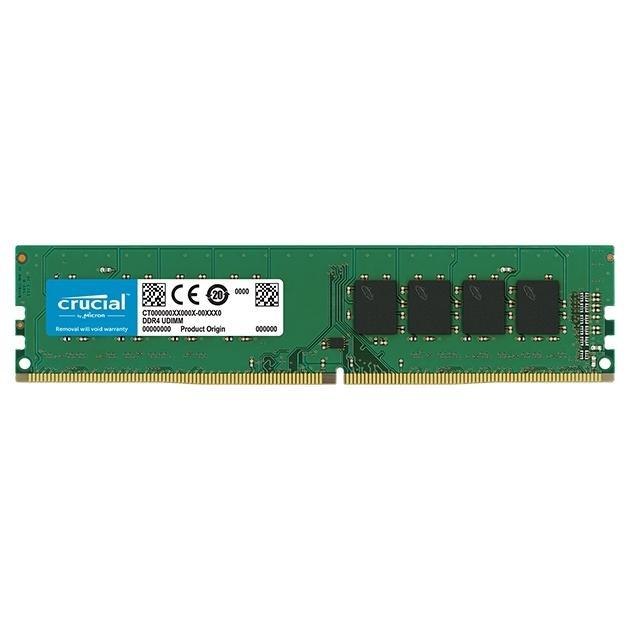 Crucial CT4G4DFS8213 DDR4