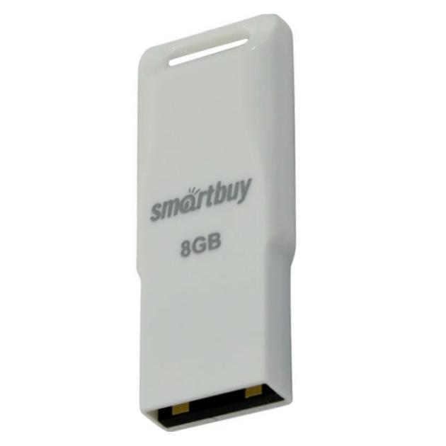 SmartBuy Funky series Белый