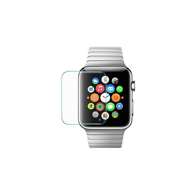 Защитный экран Red Line для Apple Watch 1/2-38 mm
