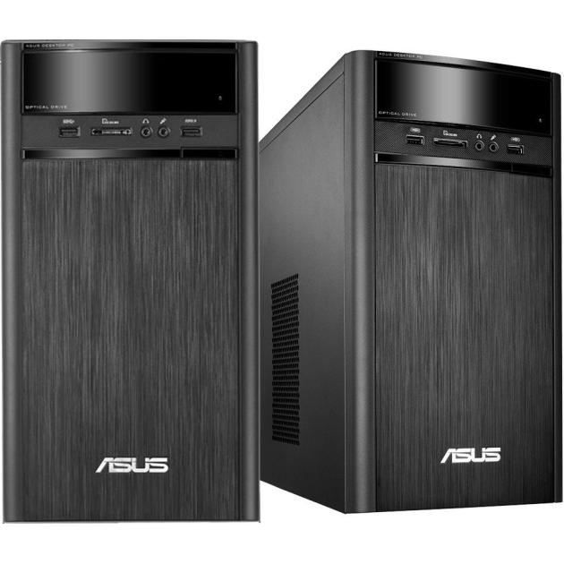 Системный блок Asus K31AN системный блок asus g11cd ru008t