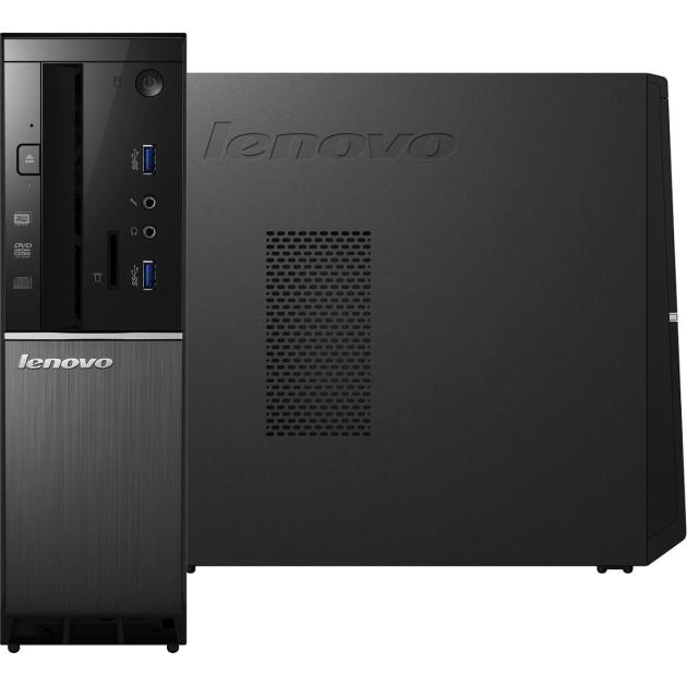 Lenovo IdeaCentre 510S-08ISH Intel Core i5, 2410МГц, 500Гб, Win 10