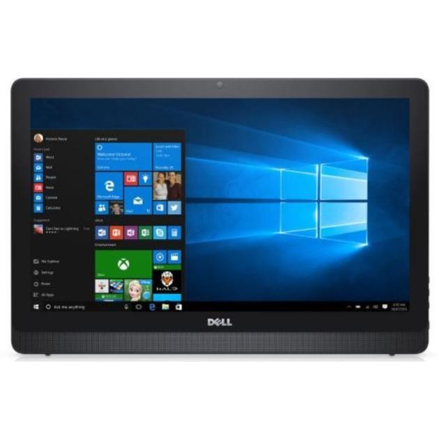 Dell Inspiron 3264-9890