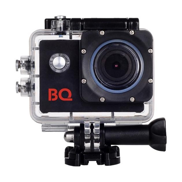 Экшн-камера BQ-Mobile BQ C001 Adventure cheerson cx 10w cx10w cx 10w tx mini drone quadcopter with 0 3mp camera drones rc helicopter remote control toys vs jjrc h20