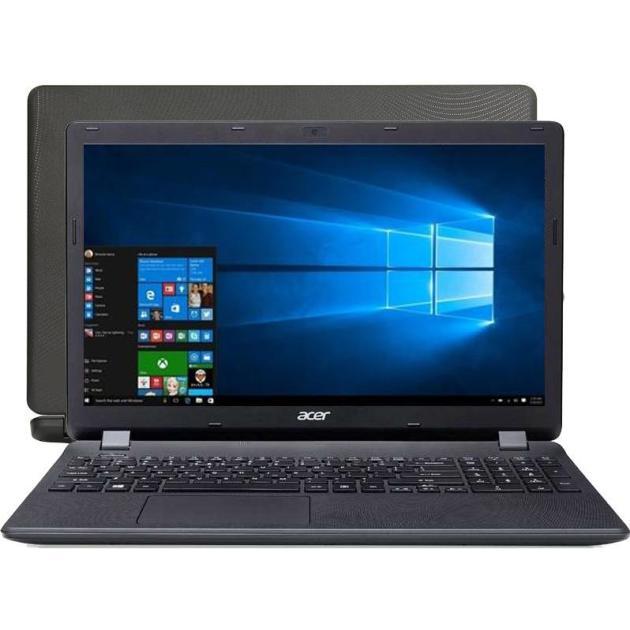Ноутбук Acer Extensa EX2540-55Z3 ноутбук acer extensa 2540 55z3 nx efger 025